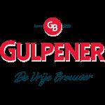gulpener-bierbrouwerij-panneland