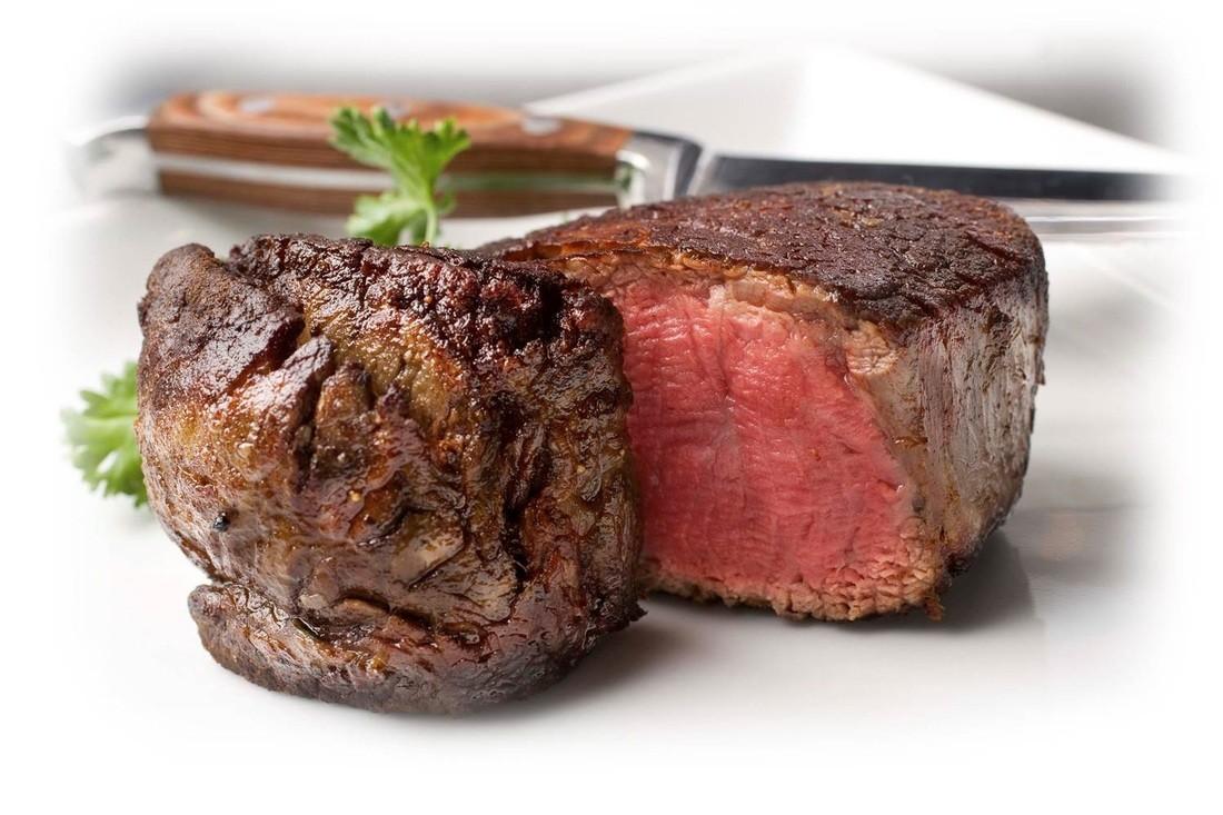 panneland-woensdag-biefstukdag